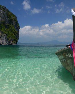 Krabi Tours