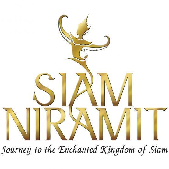 Siam Nairamit Logo