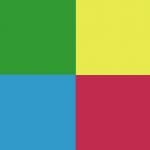 Mii Tii Nii Logo graphic